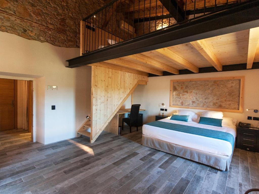 boutique hotels katalonien  219