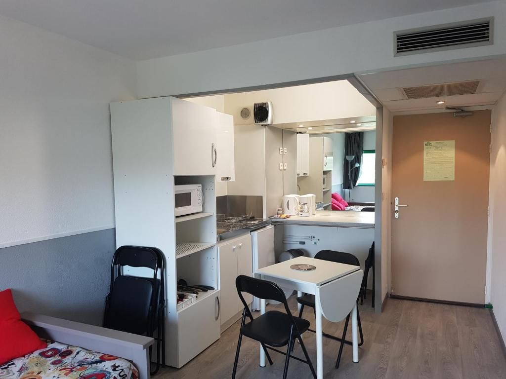 Millau Hotel Club, Millau – Tarifs 2018