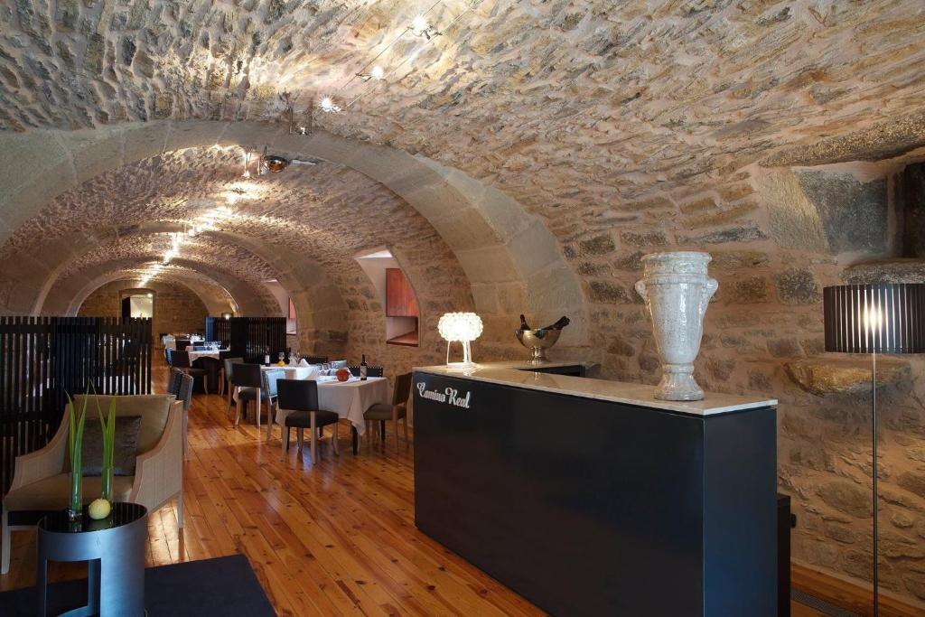 boutique hotels in allepuz  17