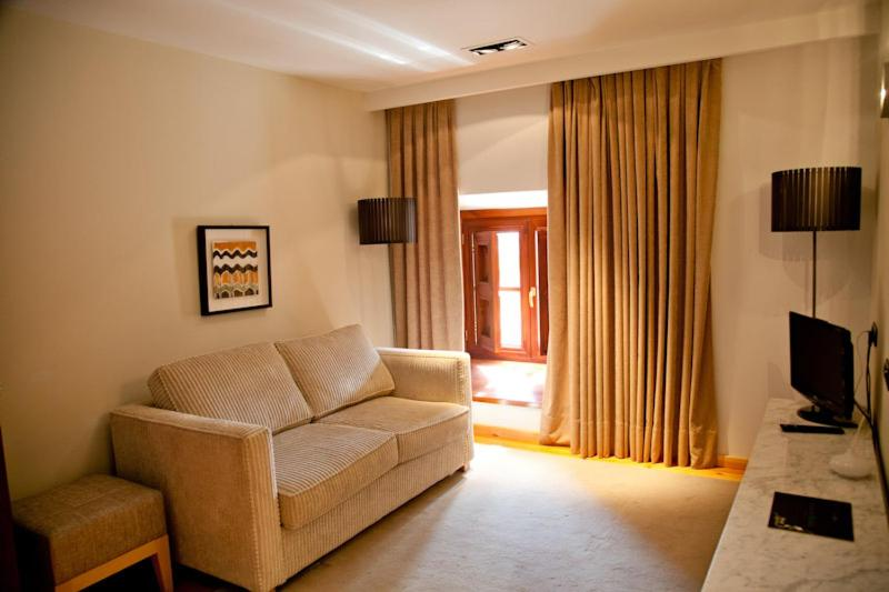 boutique hotels teruel provinz  32