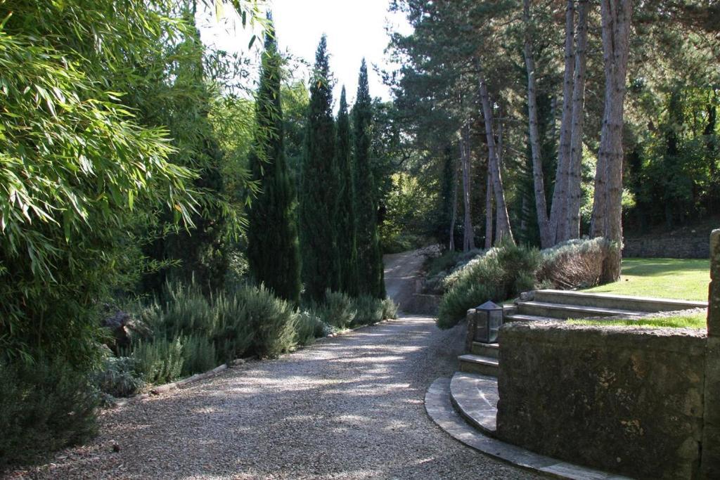 Luxury Tuscany Villa, San Casciano dei Bagni, Italy - Booking.com
