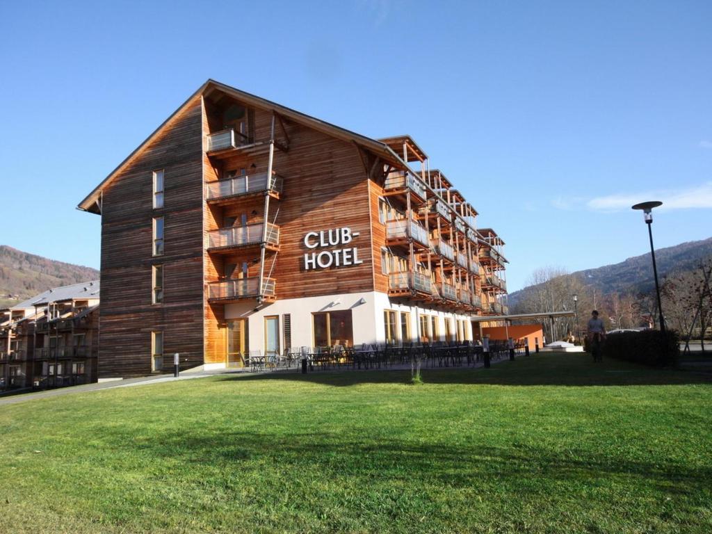 Singles murau Hotel Gasthof Lercher / Zimmerpreise