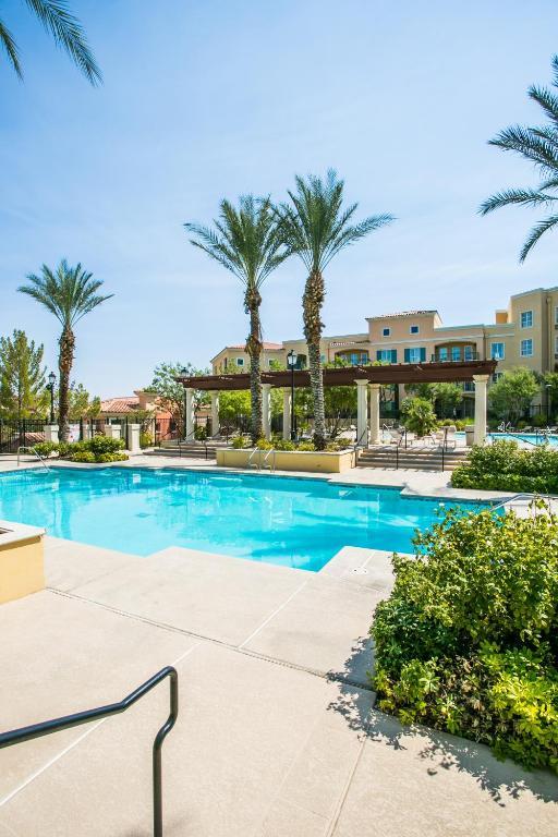Viera TwoBedroom Apartment 324 Las Vegas NV Bookingcom