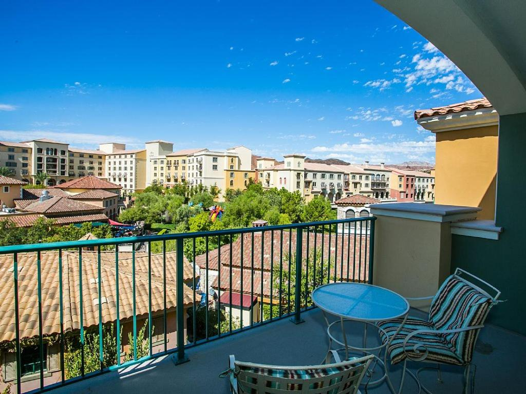 Apartments In Henderson Nevada