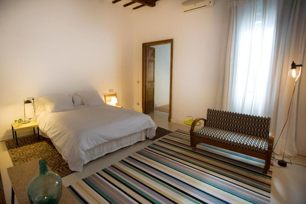 boutique hotels mahon  68