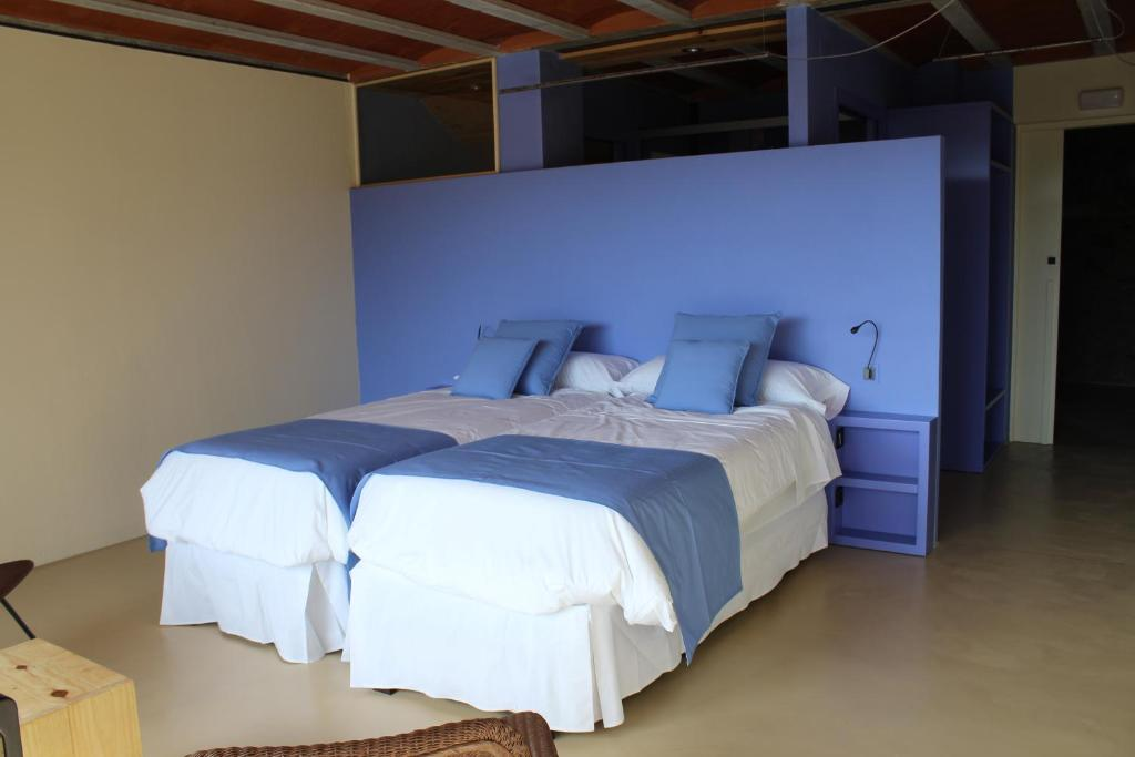 boutique hotels in girona  185