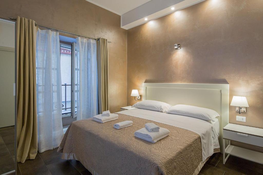 Buffet Italiano Cagliari : Hotel villa fanny from ̶ ̶ ̶ ̶ cagliari inns kayak