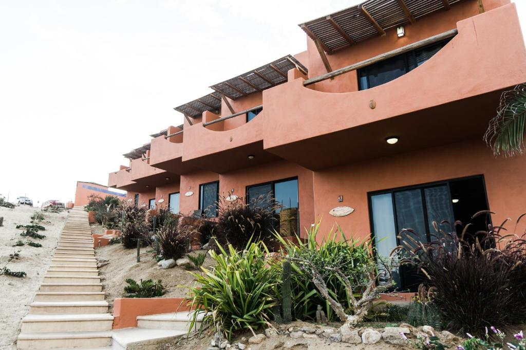 Cerritos Beach Hotel Desert Moon Reserve Now Gallery Image Of This Property