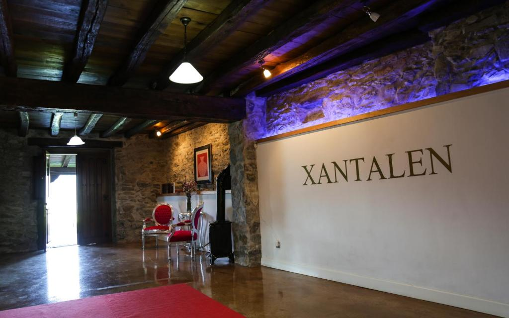 boutique hotels igantzi  59