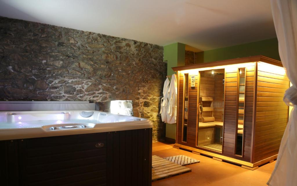 boutique hotels igantzi  56