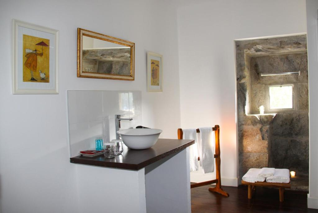boutique hotels in igantzi  51