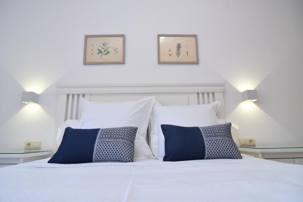 Apartamento Granada Plaza De Toros Granada Precios Actualizados 2019