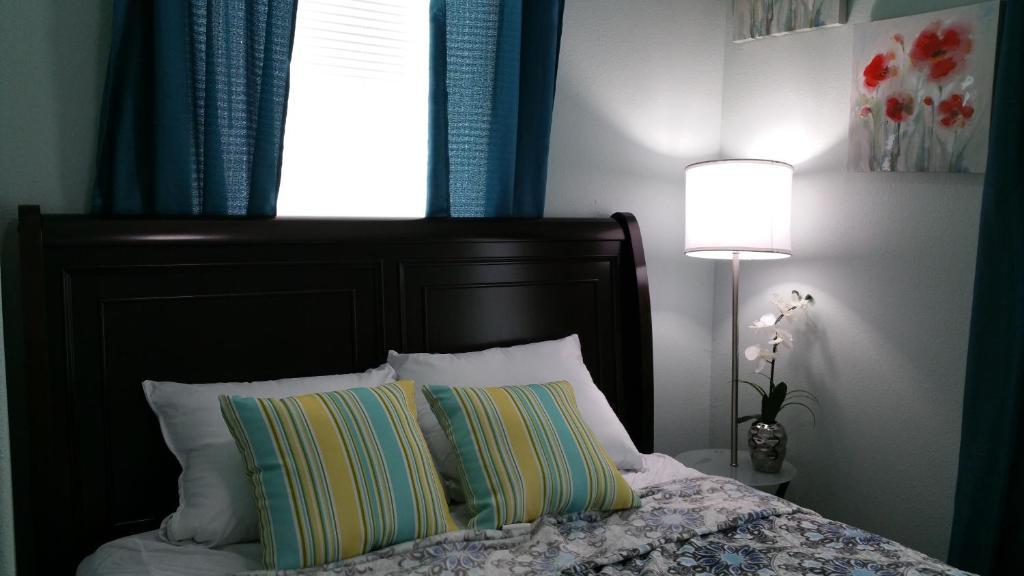 Vacation Home Sunny Beach Galveston Tx Booking Com
