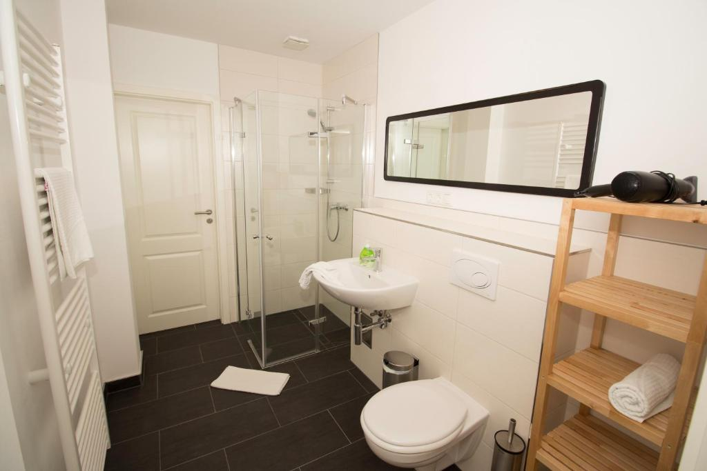 Zack bathroom accessories luxury best toilet images on