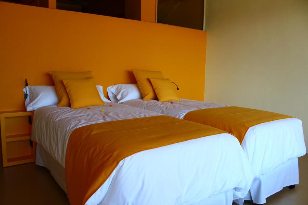 boutique hotels in girona  187