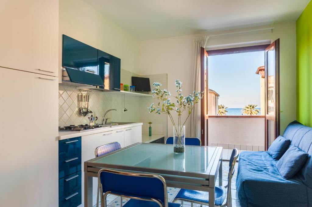 Settessenze Residence & Rooms, Agropoli – Prezzi aggiornati per il 2018
