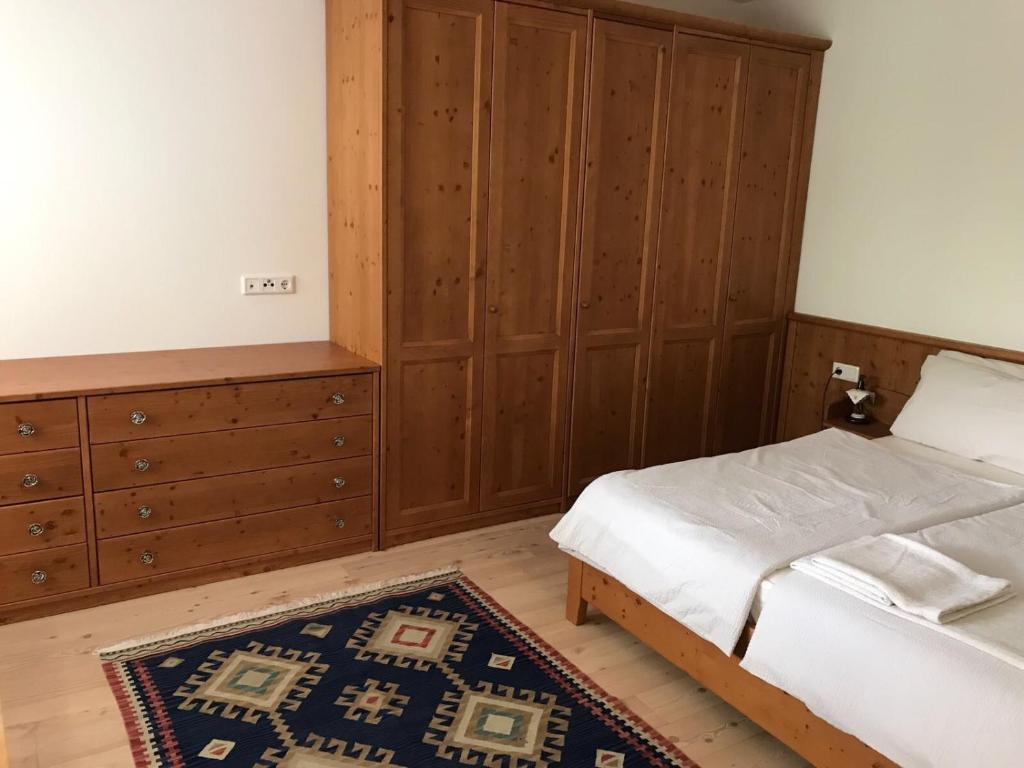 I C E - Deluxe Apartment, Vipiteno – Prezzi aggiornati per il 2018