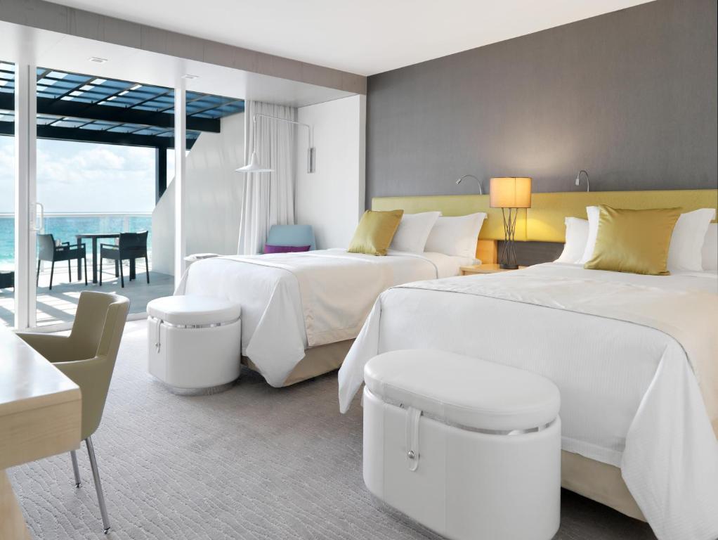 Resort boca beach club boca raton fl booking publicscrutiny Choice Image