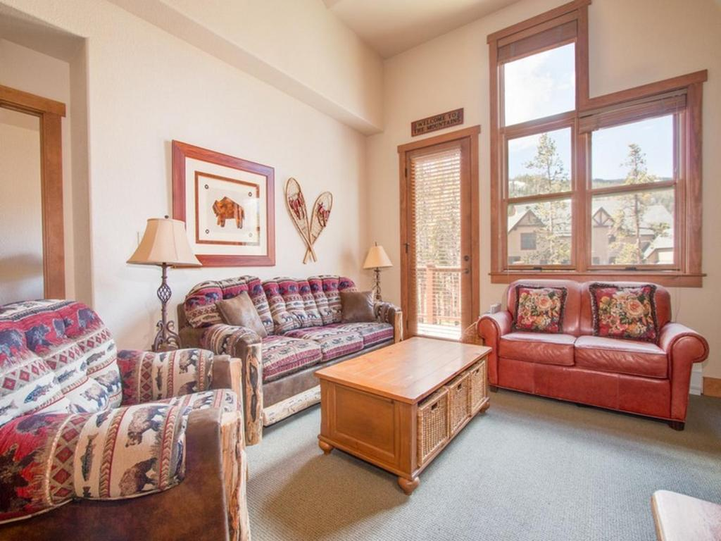 Apartment Red Hawk Townhomes 2337, Keystone, CO - Booking.com on unique home designs guardian, unique home designs window guards, unique architecture homes,