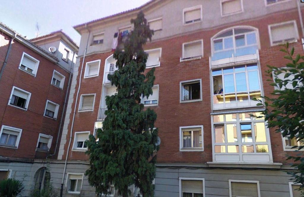 Apartamento Santa Olaya Gij N Precios Actualizados 2018