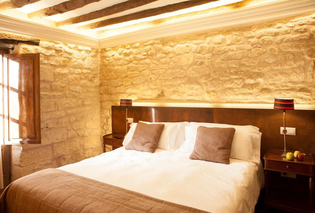 boutique hotels calaceite  10