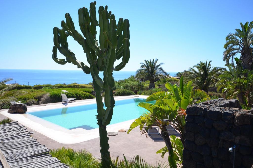Case Di Pietra Pantelleria : Le migliori case di campagna di pantelleria italia booking