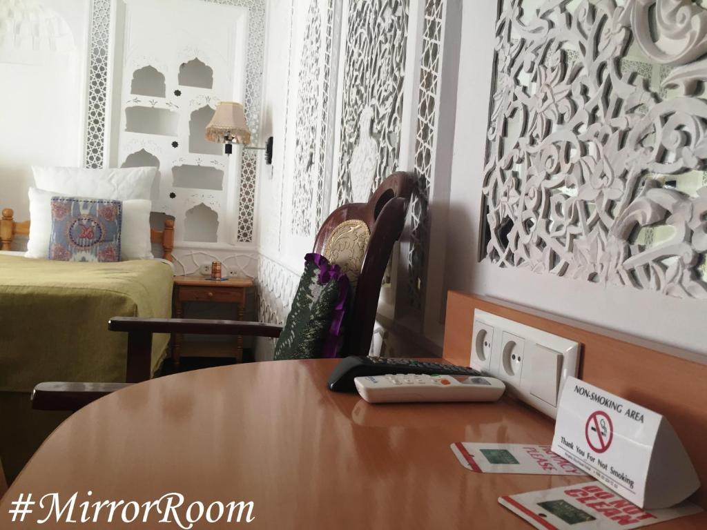 Amelia Boutique Hotel Bukhara Uzbekistan 2 Orange 39 Gallery Image Of This Property