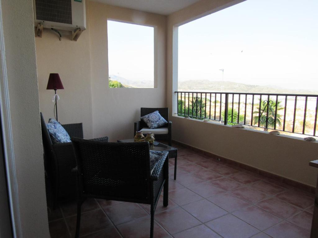 Muebles Muchamiel - Cala Golf Mutxamel Muchamiel Precios Actualizados 2018[mjhdah]https://www.modregointeriors.com/5725/muebles-cocina-barcelona-6080.jpg