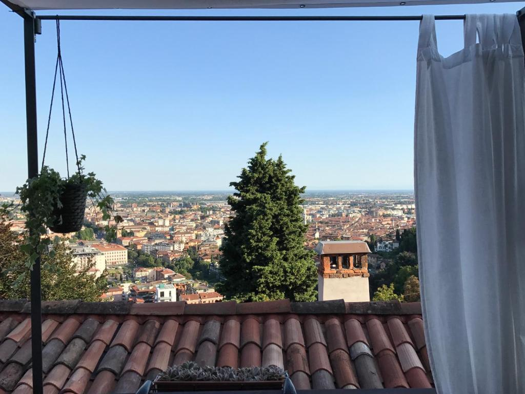 Bergamo, Italy: attractions, weather, hotels, vacation, reviews 42