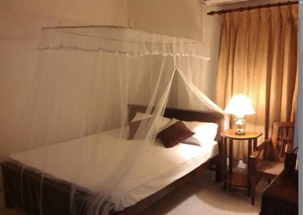 Hotel Number 01 by Taprobane, Negombo, Sri Lanka - Booking com