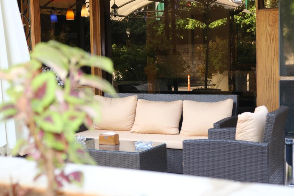 gallery image of this property - Garden Furniture Lebanon