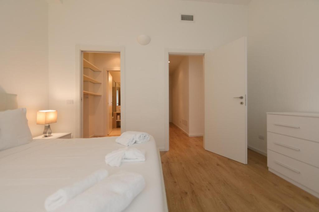 Heart Milan Apartments San Sepolcro Duomo