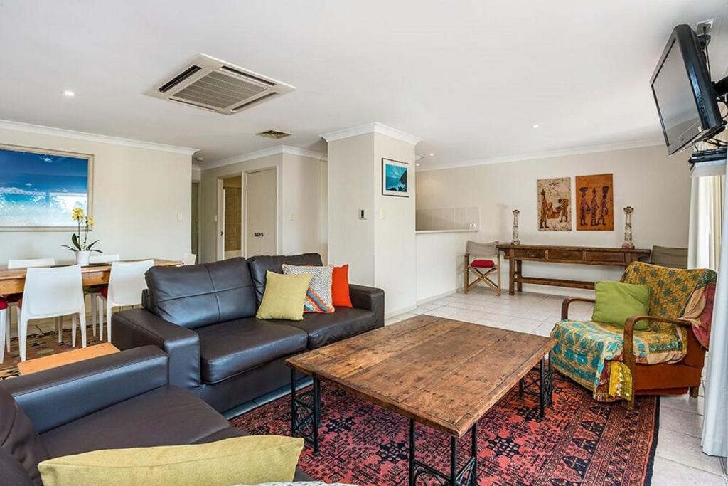 heather s hideaway byron bay updated 2019 prices rh booking com