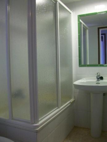 Apartamentos Mitus imagen