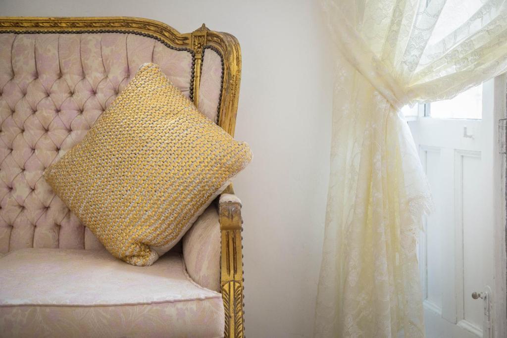Casa siciliana 03 noto u2013 prezzi aggiornati per il 2018
