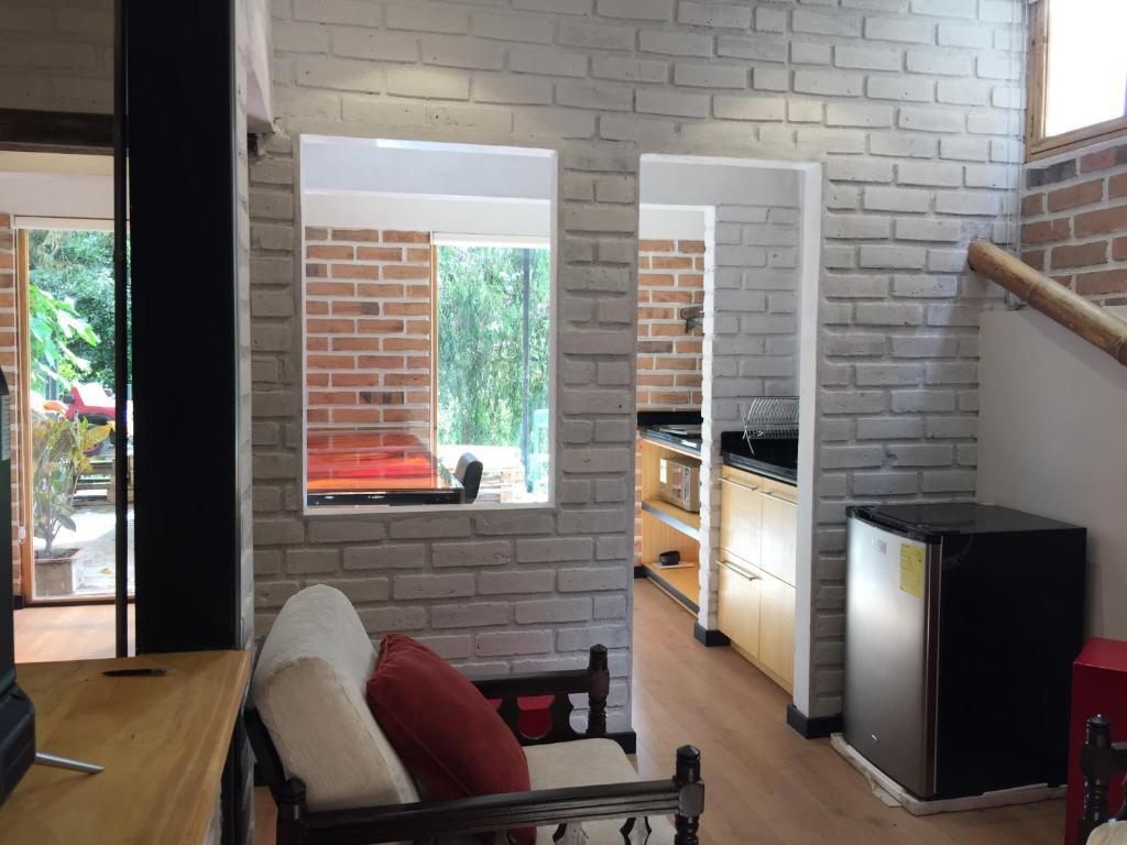 Apartments In Turi