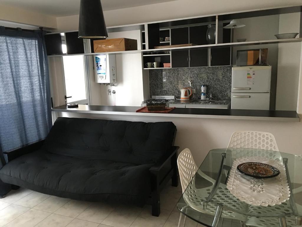 Apartments In El Cadillal Tucumán