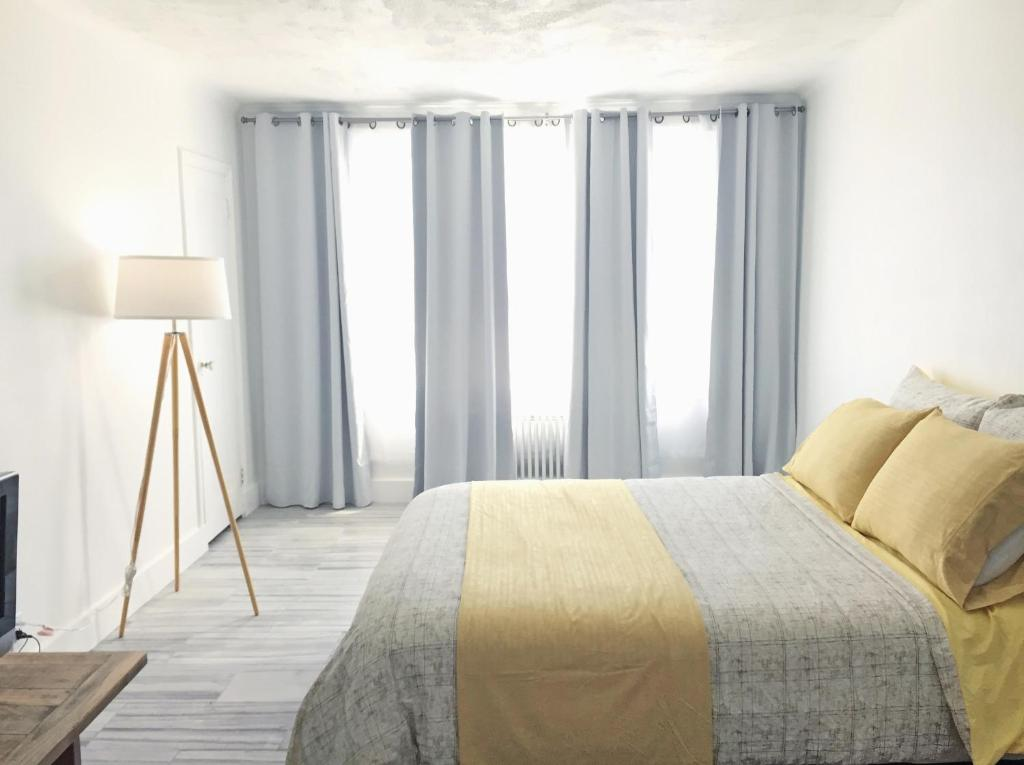 Apartments In Manhasset New York State