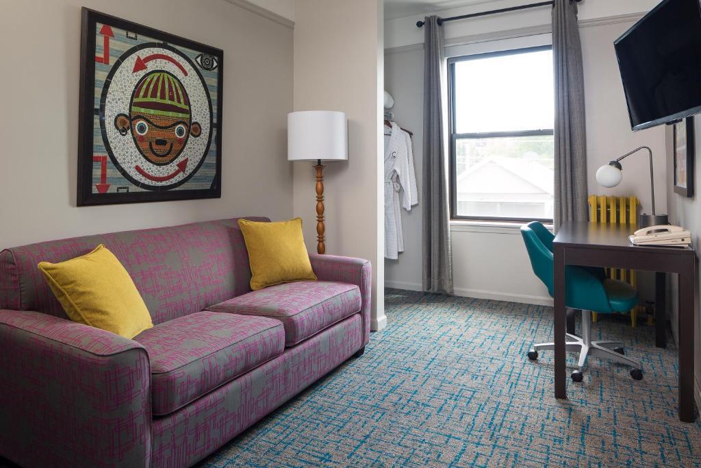city suites hotel chicago il booking com rh booking com city suites hotel chicago lincoln park city suites hotel chicago parking