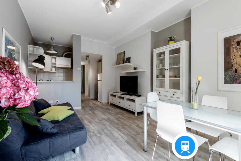fiera milano apartments cenisio, milano (residence) – prezzi