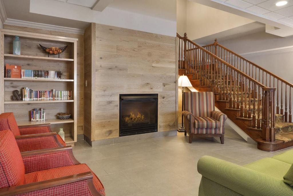 Country Inn Suites Warner Robbins Warner Robins Ga Bookingcom