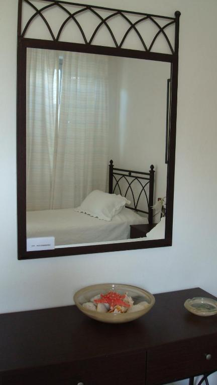 106844773 - Spalieri Rooms