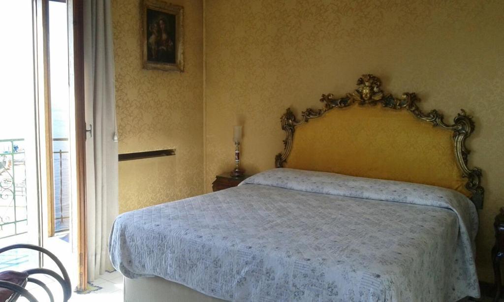 Camera Matrimoniale Sul Golfo di Napoli, Napoli – Prezzi aggiornati ...