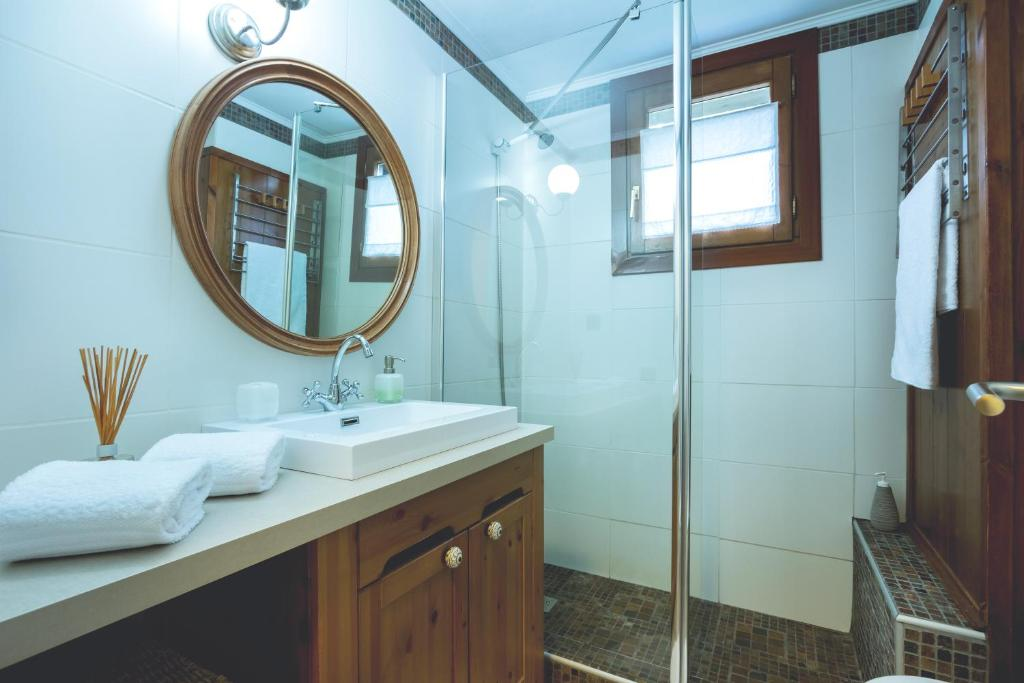 boutique hotels lleida provinz  119
