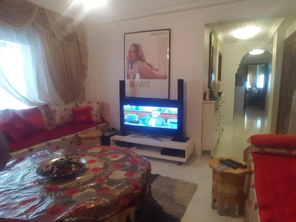 Appartement plein centre casablanca casablanca u tarifs