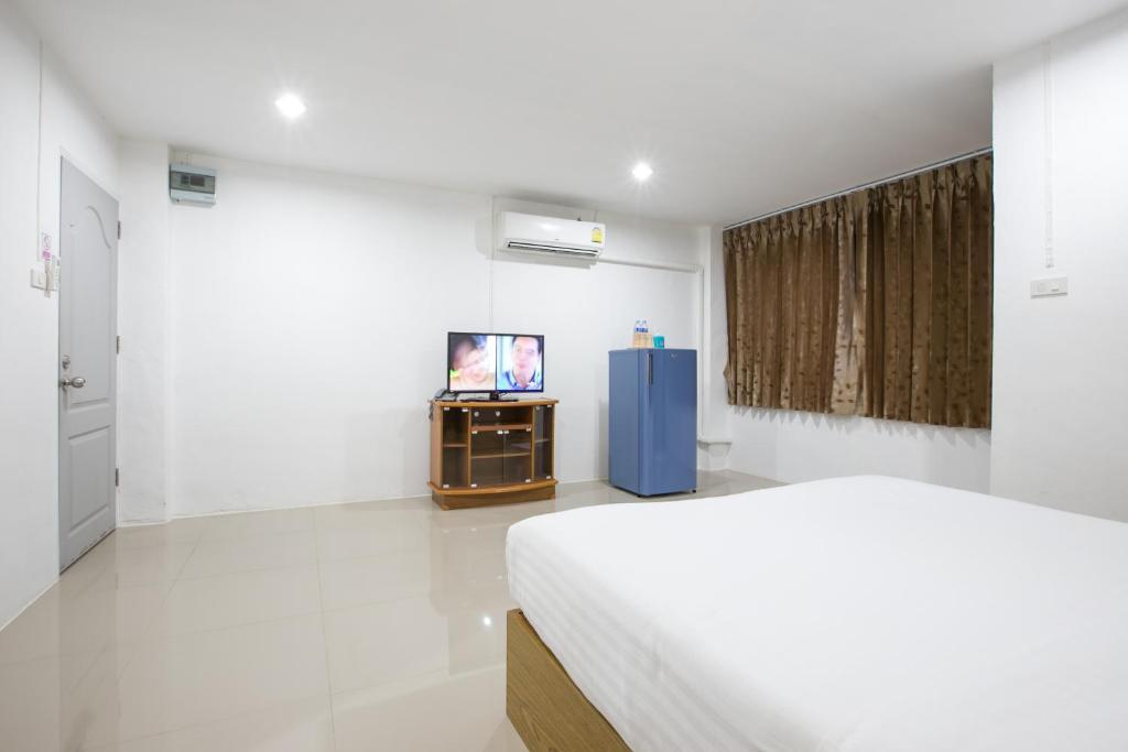 Apartments In Ban Khlong Bon Songkhla Province