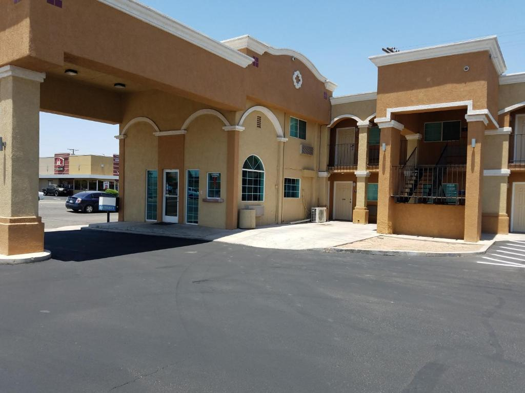 Days inn el centro ca booking gallery image of this property solutioingenieria