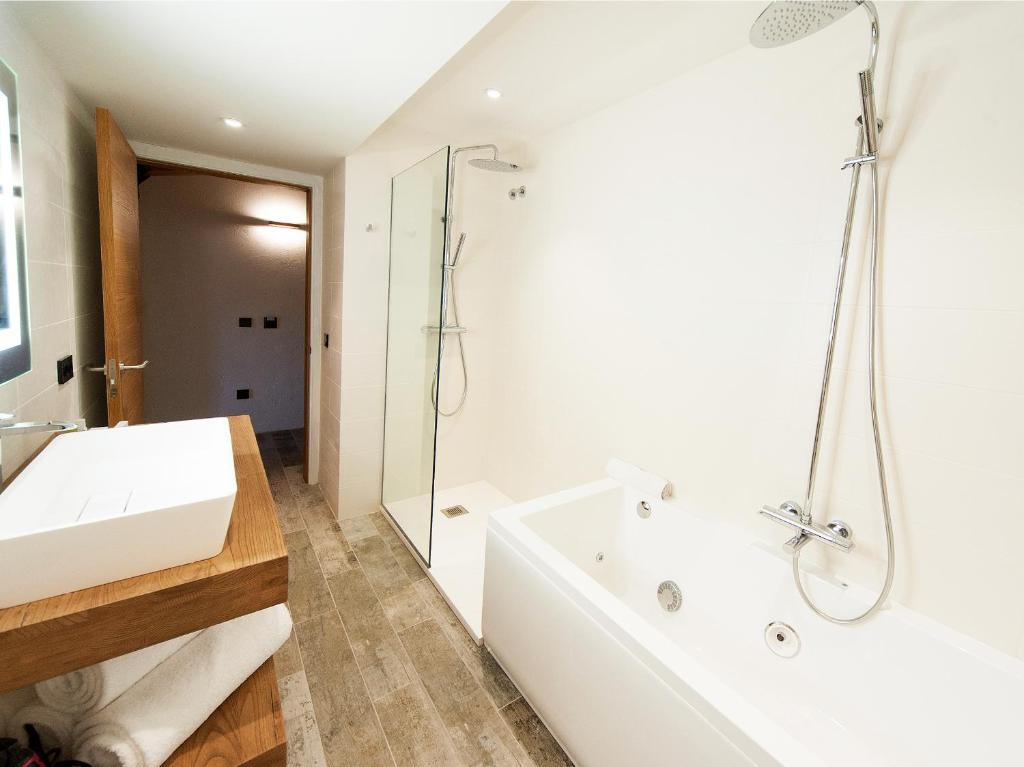 boutique hotels katalonien  222