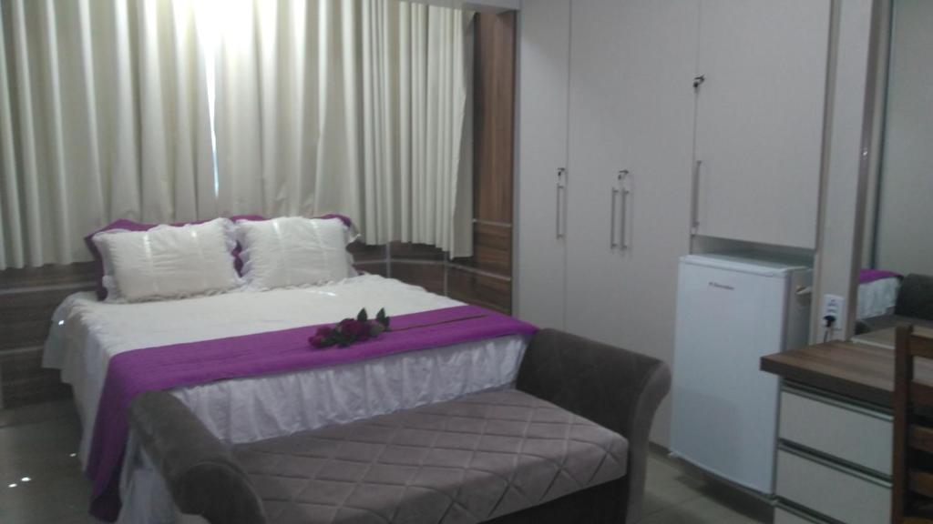Apartments In Inglesa Rio De Janeiro State