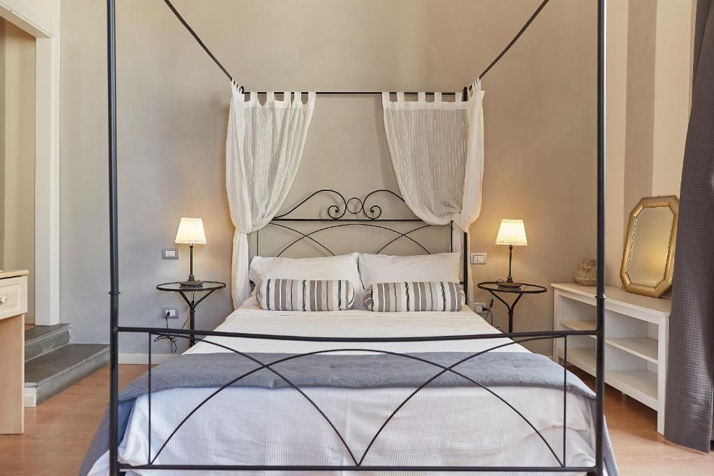 Bed and breakfast milano zona duomo photos with bed and for Bed and breakfast milano